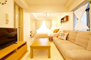 Accommodation in Fukui