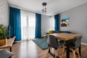 Frey Homes Suite - Blisko plaży