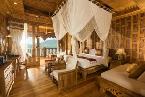 Santhiya Koh Yao Yai Resort & Spa (21 of 116)