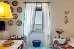 Calarossa Seaview - AbcAlberghi.com