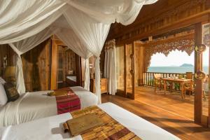 Santhiya Koh Yao Yai Resort & Spa (39 of 116)