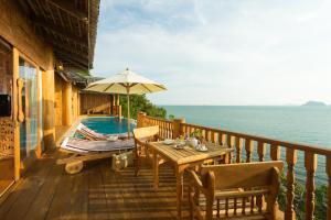 Santhiya Koh Yao Yai Resort & Spa (36 of 116)
