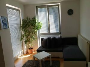 Lovely APT + balcony, near center, easy accessible