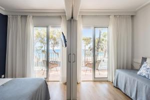 Hotel Terramar (40 of 99)