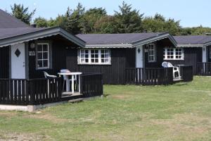 Løkken By Camping & Cottages, Kempy  Løkken - big - 20