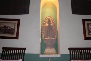Casa Quetzal Boutique Hotel, Hotels  Valladolid - big - 77
