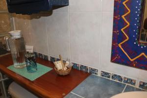 Casa Quetzal Boutique Hotel, Hotels  Valladolid - big - 81