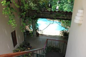 Casa Quetzal Boutique Hotel, Hotels  Valladolid - big - 46