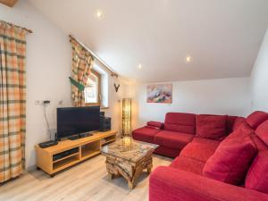 Penthouse Petra - Apartment - Brixen im Thale