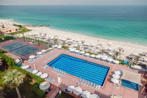 Sharjah Carlton Hotel, Шарджа