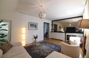 Apartma Atma