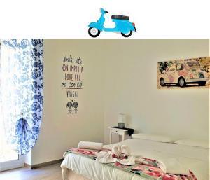 550 Special home - abcRoma.com