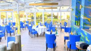 Vineta Hotels, Hotely  Zinnowitz - big - 53