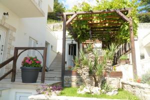 Villa Mily