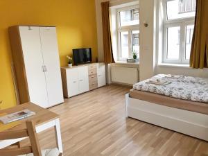Perfect Apartment II