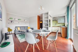 Apartamenty Sun&Snow Marina Primore