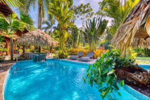 Hotel Banana Azul - Adults Only