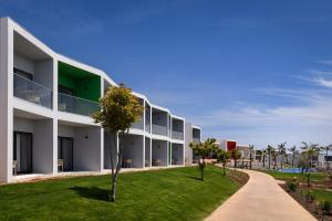 Pestana Blue Alvor (23 of 72)