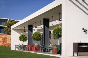 Pestana Blue Alvor (27 of 72)