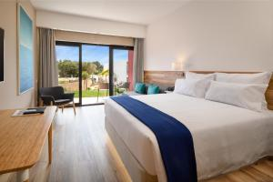 Pestana Blue Alvor (3 of 72)