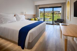 Pestana Blue Alvor (33 of 72)