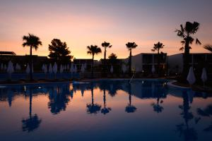 Pestana Blue Alvor (19 of 72)