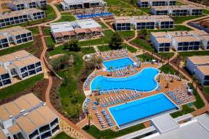 Pestana Blue Alvor (9 of 72)