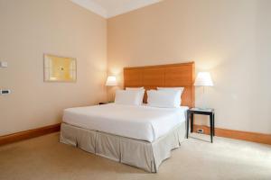 Hotel Capo d'Africa (10 of 40)