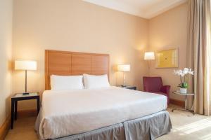 Hotel Capo d'Africa (12 of 40)
