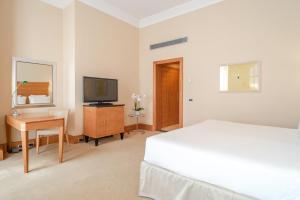 Hotel Capo d'Africa (8 of 40)