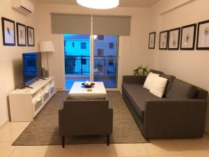 Horizon Luxury Apartment 3