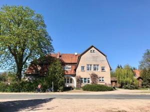 Zum-bothmerschen-Krug - Grethem