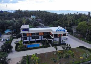Friendly Hotel Krabi - Ban Laem Po