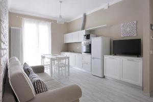 Residenza Serenella - Dependance - AbcAlberghi.com