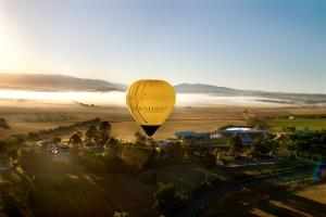 Yarra Valley Lodge (7 of 38)