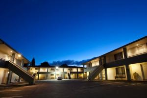 obrázek - Reef Motor Inn