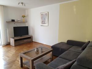 Apartament Vista