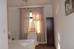 obrázek - Hotel Dom Weselny JUNA
