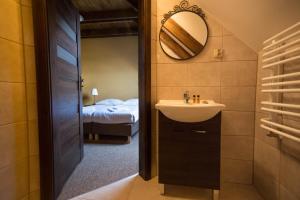 Hotel Dom Weselny JUNA
