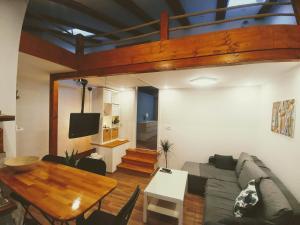 Apartment Andrej