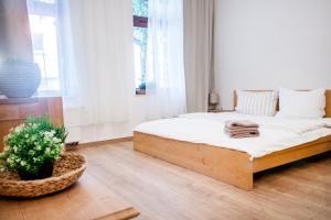 obrázek - Apartment Dora