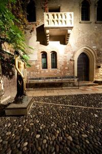 La Corte Di Giulietta - AbcAlberghi.com