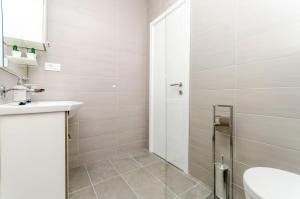 Apartments Antonia, Appartamenti  Trogir (Traù) - big - 31