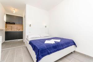 Apartments Antonia, Appartamenti  Trogir (Traù) - big - 17