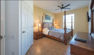 Orlando Family 3 Beds - Really Close To Disney