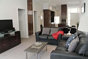 Adelaide DressCircle Apartments - Tynte Street Apartments