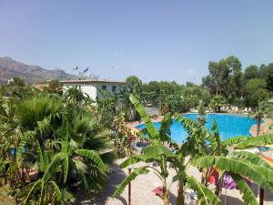 Villaggio Alkantara - AbcAlberghi.com