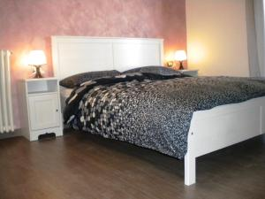 Trionfale Rooms - abcRoma.com