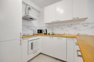 Apartment Kordiana
