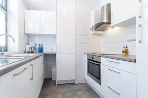 Rent like home Apartament Gryf